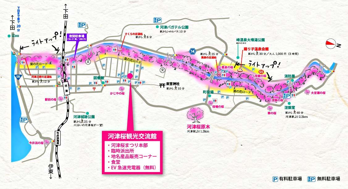 http://shimoda100.com/wp-content/themes/New100/images/sakura/map-kawazu_l.jpg