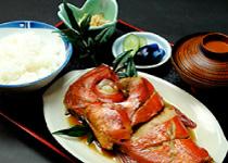 活魚料理 新田