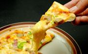 Pizza House Angleのおすすめメニュー