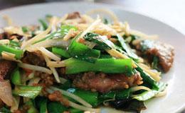 下田ならではのメニューも豊富。中華料理 八龍。