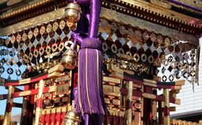 下田太鼓祭り 2011
