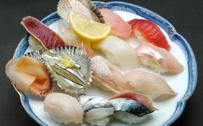 地魚いっぱい ... 2,500円