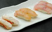 美松寿司のおすすめメニュー