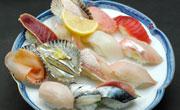 波布鮨(はぶすし)のおすすめメニュー