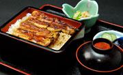 活魚料理 新田のおすすめメニュー