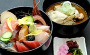 漁師料理 ゑび満のおすすめメニュー