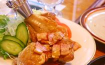 チキンソテーic2