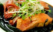 魚助(うおすけ)のおすすめメニュー
