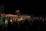 フラダンスの夕べ ~黒船祭~