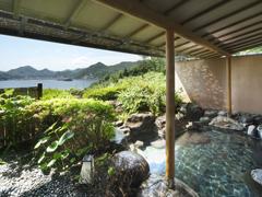 山田屋風呂