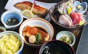 網元料理 徳造丸 下田店のおすすめメニュー