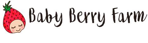 BABY BERRY FARM